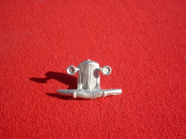 Dinky Toys 36B Bentley Radiator Grille [ Each ]